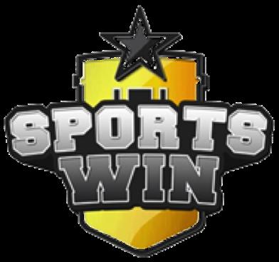 SportsWin
